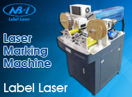 Wuhan Label Laser Science & Technology Co., Ltd.