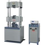 LCD Universal Testing Machine