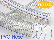 Weifang Flysail Rubber & Plastic Tech. Co., Ltd.