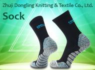 Zhuji Dongling Knitting & Textile Co., Ltd.