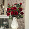 Artificial Flower - Qingdao Brilliant East International Trade Co., Ltd.
