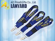 AQ Pins&Gifts Co., Ltd.