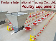 Fortune International Trading Co., Ltd.