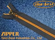 Sino-Best Industries Co., Ltd.