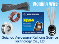Guizhou Aerospace Kaihong Science Technology Co., Ltd.