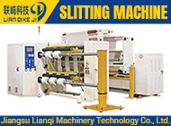 Jiangsu Lianqi Machinery Technology Co., Ltd.