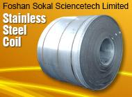 Foshan Sokal Sciencetech Limited