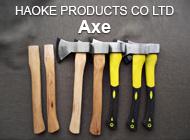 HAOKE PRODUCTS CO LTD