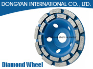 DONGYAN INTERNATIONAL CO., LTD.
