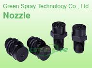 Green Spray Technology Co., Ltd.
