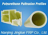 Nanjing Jinglue FRP Co., Ltd.