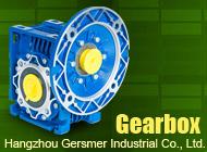 Hangzhou Gersmer Industrial Co., Ltd.