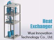 Wuxi Innovation Technology Co., Ltd.