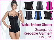 Guangzhou Keepable Garment Co., Ltd.