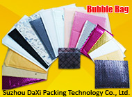 Suzhou DaXi Packing Technology Co., Ltd.