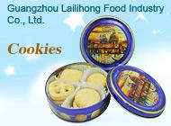 Guangzhou Lailihong Food Industry Co., Ltd.