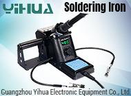 Guangzhou Yihua Electronic Equipment Co., Ltd.