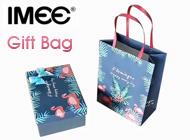 Hangzhou Imee Trading Co., Ltd.
