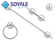 SOYALE HARDWARE CO., LTD.