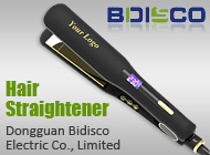 Dongguan Bidisco Electric Co., Limited