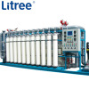 Sewage Treatment Equipment