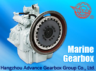 Hangzhou Advance Gearbox Group Co., Ltd.