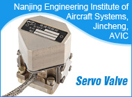 Nanjing Engineering Institute of Aircraft Systems, Jincheng, AVIC