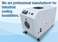 Nantong Deqi Hardware Machinery Co., Ltd.