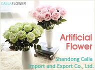 Shandong Calla Import and Export Co., Ltd.