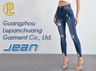 Guangzhou Lepanchuang Garment Co., Ltd.