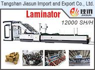 Tangshan Jiasun Import and Export Co., Ltd.