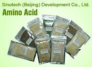Sinotech (Beijing) Development Co., Ltd.