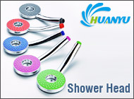 Cixi Yishuang Sanitary Ware Co., Ltd.