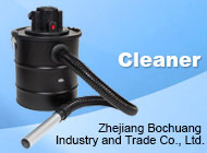 Zhejiang Bochuang Industry and Trade Co., Ltd.