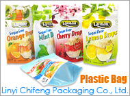 Linyi Chifeng Packaging Co., Ltd.