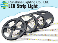 Runshine Lighting Co., Ltd.