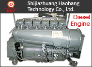 Shijiazhuang Haobang Technology Co., Ltd.