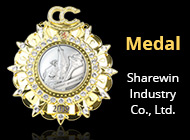 Sharewin Industry Co., Ltd.