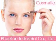 Phaeton Industrial Co., Ltd.