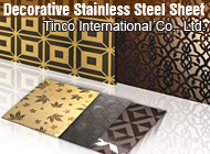 Tinco International Co., Ltd.