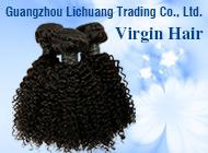 Guangzhou Lichuang Trading Co., Ltd.