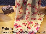 Hangzhou Tiform Textile Technology Co., Ltd.