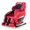 Massage Chair - Xinchang Roicrown Technology Co., Ltd.