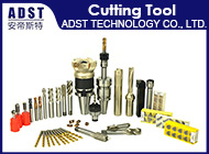 ADST TECHNOLOGY CO., LTD.