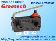 Huizhou Greetech Electronics Co., Ltd.
