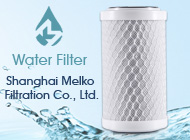 Shanghai Melko Filtration Co., Ltd.
