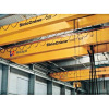 Crane - Zhejiang Sino Cranes Co., Ltd.