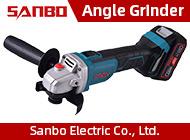 Sanbo Electric Co., Ltd.