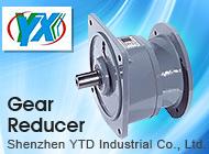Shenzhen YTD Industrial Co., Ltd.