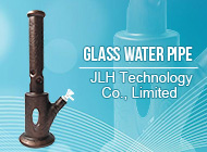 JLH Technology Co., Limited